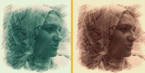 فاطمة عبدالله حسن