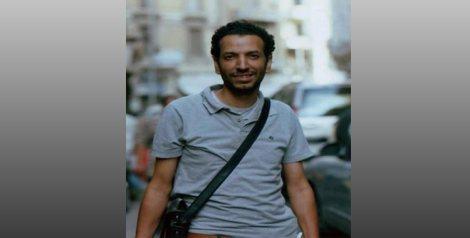مختار سعد شحاتة