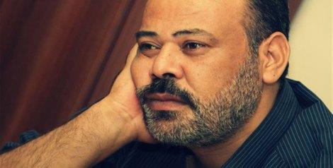 الشاعر مسعود شومان