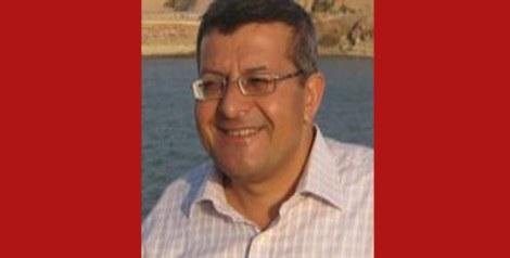عادل عبد الظاهر