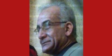 محمد السلاموني