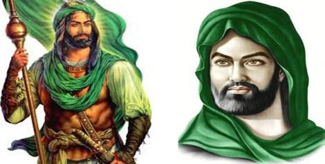 عاشوراء الحسين
