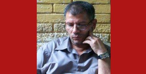 حمدي عابدين