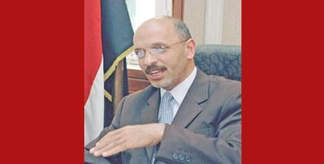 عبد الراضي عبد المحسن