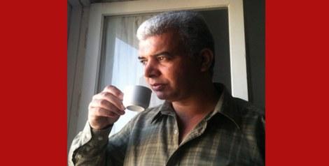 عبد الهادي شعلان