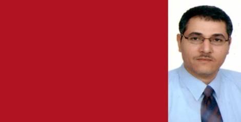 محمد صالح رجب