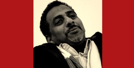 محمود قطز